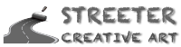 Streeter Creative Art Logo_200pxx60